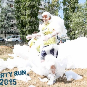 """DIRTYRUN2015_KIDS_671 copia • <a style=""""font-size:0.8em;"""" href=""""http://www.flickr.com/photos/134017502@N06/19149059894/"""" target=""""_blank"""">View on Flickr</a>"""