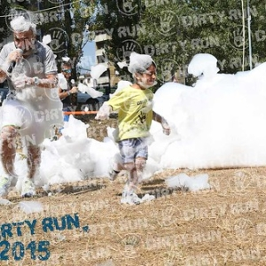 """DIRTYRUN2015_KIDS_536 copia • <a style=""""font-size:0.8em;"""" href=""""http://www.flickr.com/photos/134017502@N06/19583750910/"""" target=""""_blank"""">View on Flickr</a>"""