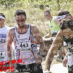 "DIRTYRUN2015_POZZA1_233 copia • <a style=""font-size:0.8em;"" href=""http://www.flickr.com/photos/134017502@N06/19663400639/"" target=""_blank"">View on Flickr</a>"