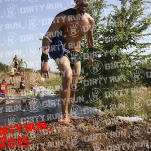 """DIRTYRUN2015_POZZA2_097 • <a style=""""font-size:0.8em;"""" href=""""http://www.flickr.com/photos/134017502@N06/19228561694/"""" target=""""_blank"""">View on Flickr</a>"""
