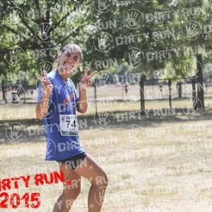 "DIRTYRUN2015_PAGLIA_223 • <a style=""font-size:0.8em;"" href=""http://www.flickr.com/photos/134017502@N06/19824073966/"" target=""_blank"">View on Flickr</a>"