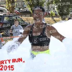 "DIRTYRUN2015_SCHIUMA_142 • <a style=""font-size:0.8em;"" href=""http://www.flickr.com/photos/134017502@N06/19666463759/"" target=""_blank"">View on Flickr</a>"