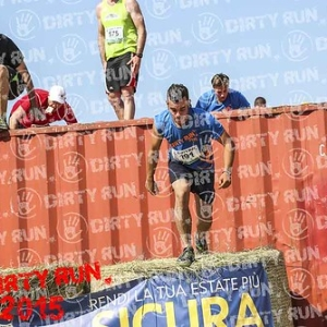 "DIRTYRUN2015_CONTAINER_058 • <a style=""font-size:0.8em;"" href=""http://www.flickr.com/photos/134017502@N06/19665407589/"" target=""_blank"">View on Flickr</a>"