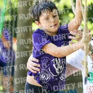 """DIRTYRUN2015_KIDS_259 copia • <a style=""""font-size:0.8em;"""" href=""""http://www.flickr.com/photos/134017502@N06/19148433424/"""" target=""""_blank"""">View on Flickr</a>"""