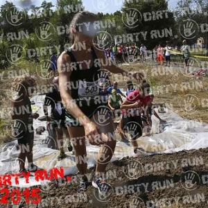 "DIRTYRUN2015_POZZA1_139 copia • <a style=""font-size:0.8em;"" href=""http://www.flickr.com/photos/134017502@N06/19662030330/"" target=""_blank"">View on Flickr</a>"