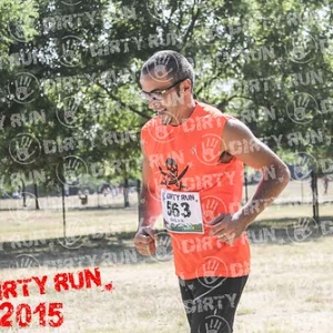 "DIRTYRUN2015_PAGLIA_295 • <a style=""font-size:0.8em;"" href=""http://www.flickr.com/photos/134017502@N06/19842854522/"" target=""_blank"">View on Flickr</a>"