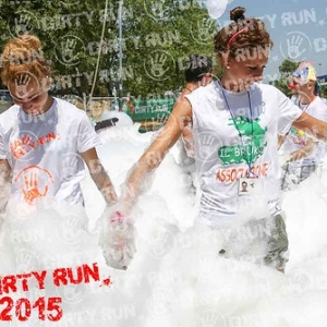 "DIRTYRUN2015_VILLAGGIO_031 • <a style=""font-size:0.8em;"" href=""http://www.flickr.com/photos/134017502@N06/19849403835/"" target=""_blank"">View on Flickr</a>"