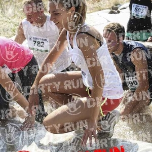"""DIRTYRUN2015_POZZA1_262 copia • <a style=""""font-size:0.8em;"""" href=""""http://www.flickr.com/photos/134017502@N06/19229082153/"""" target=""""_blank"""">View on Flickr</a>"""