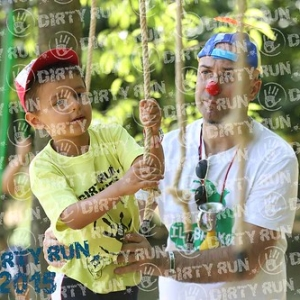 """DIRTYRUN2015_KIDS_245 copia • <a style=""""font-size:0.8em;"""" href=""""http://www.flickr.com/photos/134017502@N06/19584438659/"""" target=""""_blank"""">View on Flickr</a>"""