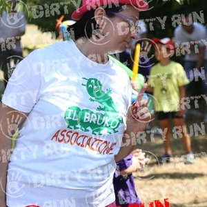 "DIRTYRUN2015_VILLAGGIO_013 • <a style=""font-size:0.8em;"" href=""http://www.flickr.com/photos/134017502@N06/19661354878/"" target=""_blank"">View on Flickr</a>"