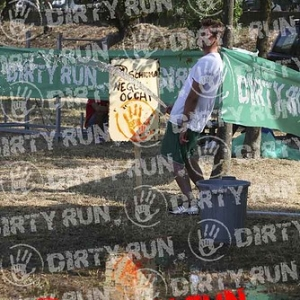 "DIRTYRUN2015_VILLAGGIO_096 • <a style=""font-size:0.8em;"" href=""http://www.flickr.com/photos/134017502@N06/19662765319/"" target=""_blank"">View on Flickr</a>"