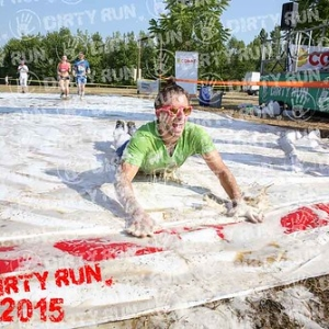 """DIRTYRUN2015_ARRIVO_0283 • <a style=""""font-size:0.8em;"""" href=""""http://www.flickr.com/photos/134017502@N06/19665451500/"""" target=""""_blank"""">View on Flickr</a>"""