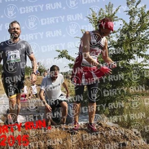 """DIRTYRUN2015_POZZA2_178 • <a style=""""font-size:0.8em;"""" href=""""http://www.flickr.com/photos/134017502@N06/19856043631/"""" target=""""_blank"""">View on Flickr</a>"""
