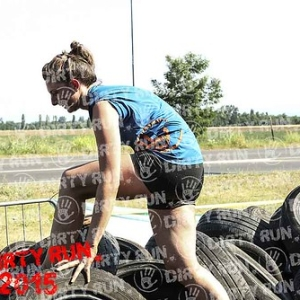 "DIRTYRUN2015_GOMME_049 • <a style=""font-size:0.8em;"" href=""http://www.flickr.com/photos/134017502@N06/19857556251/"" target=""_blank"">View on Flickr</a>"