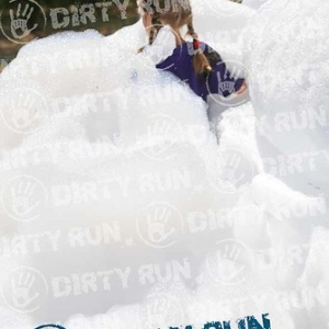 """DIRTYRUN2015_KIDS_681 copia • <a style=""""font-size:0.8em;"""" href=""""http://www.flickr.com/photos/134017502@N06/19764382392/"""" target=""""_blank"""">View on Flickr</a>"""