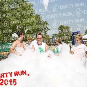 "DIRTYRUN2015_GRUPPI_004 • <a style=""font-size:0.8em;"" href=""http://www.flickr.com/photos/134017502@N06/19854510041/"" target=""_blank"">View on Flickr</a>"