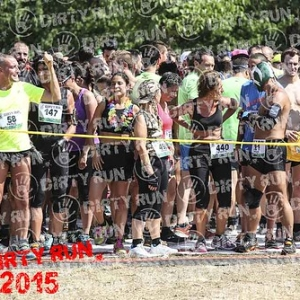 "DIRTYRUN2015_PARTENZA_053 • <a style=""font-size:0.8em;"" href=""http://www.flickr.com/photos/134017502@N06/19228726653/"" target=""_blank"">View on Flickr</a>"