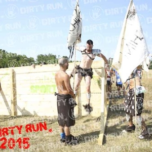 "DIRTYRUN2015_STACCIONATA_37 • <a style=""font-size:0.8em;"" href=""http://www.flickr.com/photos/134017502@N06/19229239983/"" target=""_blank"">View on Flickr</a>"