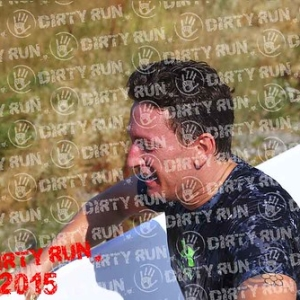"DIRTYRUN2015_ICE POOL_282 • <a style=""font-size:0.8em;"" href=""http://www.flickr.com/photos/134017502@N06/19229726694/"" target=""_blank"">View on Flickr</a>"