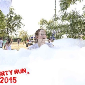 "DIRTYRUN2015_SCHIUMA_218 • <a style=""font-size:0.8em;"" href=""http://www.flickr.com/photos/134017502@N06/19665003120/"" target=""_blank"">View on Flickr</a>"