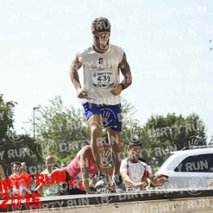 """DIRTYRUN2015_CAMION_49 • <a style=""""font-size:0.8em;"""" href=""""http://www.flickr.com/photos/134017502@N06/19842432742/"""" target=""""_blank"""">View on Flickr</a>"""