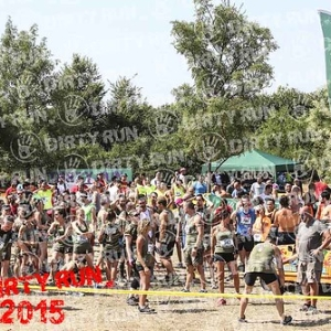 "DIRTYRUN2015_PARTENZA_030 • <a style=""font-size:0.8em;"" href=""http://www.flickr.com/photos/134017502@N06/19854573261/"" target=""_blank"">View on Flickr</a>"