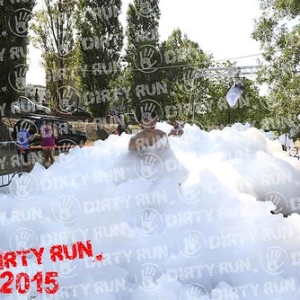"DIRTYRUN2015_SCHIUMA_019 • <a style=""font-size:0.8em;"" href=""http://www.flickr.com/photos/134017502@N06/19665109348/"" target=""_blank"">View on Flickr</a>"