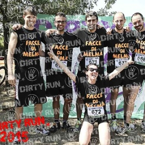 """DIRTYRUN2015_GRUPPI_068 • <a style=""""font-size:0.8em;"""" href=""""http://www.flickr.com/photos/134017502@N06/19854480541/"""" target=""""_blank"""">View on Flickr</a>"""