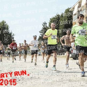 "DIRTYRUN2015_CAMION_29 • <a style=""font-size:0.8em;"" href=""http://www.flickr.com/photos/134017502@N06/19663234889/"" target=""_blank"">View on Flickr</a>"