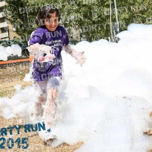 """DIRTYRUN2015_KIDS_561 copia • <a style=""""font-size:0.8em;"""" href=""""http://www.flickr.com/photos/134017502@N06/19764497342/"""" target=""""_blank"""">View on Flickr</a>"""