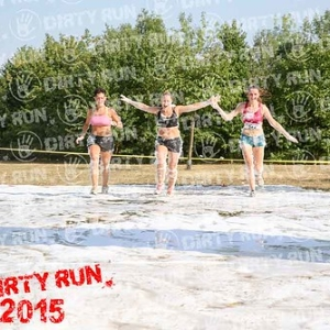 """DIRTYRUN2015_ARRIVO_0275 • <a style=""""font-size:0.8em;"""" href=""""http://www.flickr.com/photos/134017502@N06/19846058142/"""" target=""""_blank"""">View on Flickr</a>"""