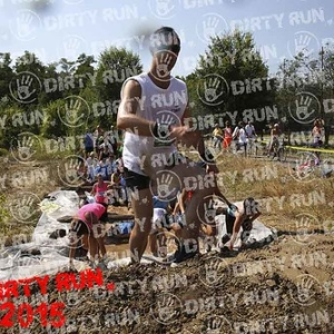 "DIRTYRUN2015_POZZA1_189 copia • <a style=""font-size:0.8em;"" href=""http://www.flickr.com/photos/134017502@N06/19661975418/"" target=""_blank"">View on Flickr</a>"