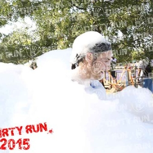 "DIRTYRUN2015_SCHIUMA_205 • <a style=""font-size:0.8em;"" href=""http://www.flickr.com/photos/134017502@N06/19664981228/"" target=""_blank"">View on Flickr</a>"