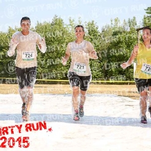 "DIRTYRUN2015_ARRIVO_0125 • <a style=""font-size:0.8em;"" href=""http://www.flickr.com/photos/134017502@N06/19666974089/"" target=""_blank"">View on Flickr</a>"