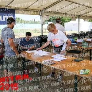 "DIRTYRUN2015_VILLAGGIO_001 • <a style=""font-size:0.8em;"" href=""http://www.flickr.com/photos/134017502@N06/19842007212/"" target=""_blank"">View on Flickr</a>"
