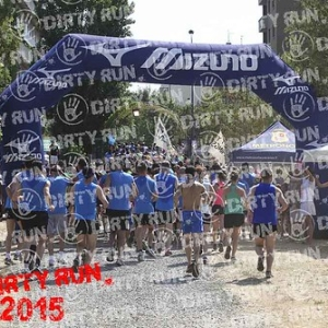 "DIRTYRUN2015_PARTENZA_083 • <a style=""font-size:0.8em;"" href=""http://www.flickr.com/photos/134017502@N06/19842218272/"" target=""_blank"">View on Flickr</a>"