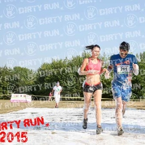"""DIRTYRUN2015_ARRIVO_0285 • <a style=""""font-size:0.8em;"""" href=""""http://www.flickr.com/photos/134017502@N06/19853472435/"""" target=""""_blank"""">View on Flickr</a>"""
