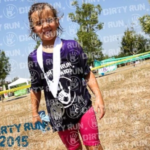 "DIRTYRUN2015_KIDS_825 copia • <a style=""font-size:0.8em;"" href=""http://www.flickr.com/photos/134017502@N06/19771972125/"" target=""_blank"">View on Flickr</a>"