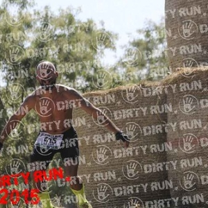 "DIRTYRUN2015_PAGLIA_045 • <a style=""font-size:0.8em;"" href=""http://www.flickr.com/photos/134017502@N06/19842945002/"" target=""_blank"">View on Flickr</a>"