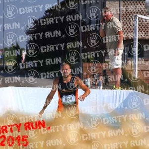 """DIRTYRUN2015_ICE POOL_585 • <a style=""""font-size:0.8em;"""" href=""""http://www.flickr.com/photos/134017502@N06/19664112238/"""" target=""""_blank"""">View on Flickr</a>"""
