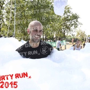 "DIRTYRUN2015_SCHIUMA_212 • <a style=""font-size:0.8em;"" href=""http://www.flickr.com/photos/134017502@N06/19664976918/"" target=""_blank"">View on Flickr</a>"