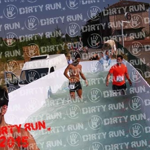 "DIRTYRUN2015_ICE POOL_137 • <a style=""font-size:0.8em;"" href=""http://www.flickr.com/photos/134017502@N06/19845058382/"" target=""_blank"">View on Flickr</a>"