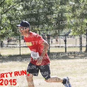 "DIRTYRUN2015_PAGLIA_141 • <a style=""font-size:0.8em;"" href=""http://www.flickr.com/photos/134017502@N06/19855237131/"" target=""_blank"">View on Flickr</a>"