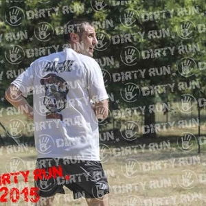 "DIRTYRUN2015_PEOPLE_048 • <a style=""font-size:0.8em;"" href=""http://www.flickr.com/photos/134017502@N06/19661443110/"" target=""_blank"">View on Flickr</a>"