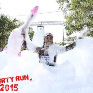 "DIRTYRUN2015_SCHIUMA_167 • <a style=""font-size:0.8em;"" href=""http://www.flickr.com/photos/134017502@N06/19857985501/"" target=""_blank"">View on Flickr</a>"