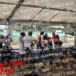 "DIRTYRUN2015_VILLAGGIO_071 • <a style=""font-size:0.8em;"" href=""http://www.flickr.com/photos/134017502@N06/19226748044/"" target=""_blank"">View on Flickr</a>"