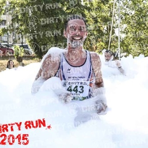 "DIRTYRUN2015_SCHIUMA_105 • <a style=""font-size:0.8em;"" href=""http://www.flickr.com/photos/134017502@N06/19230443044/"" target=""_blank"">View on Flickr</a>"