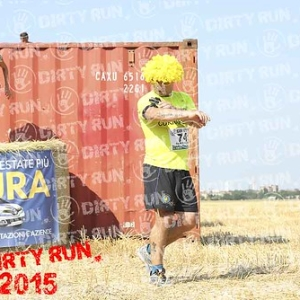 "DIRTYRUN2015_CONTAINER_083 • <a style=""font-size:0.8em;"" href=""http://www.flickr.com/photos/134017502@N06/19844593222/"" target=""_blank"">View on Flickr</a>"