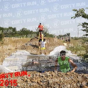 "DIRTYRUN2015_POZZA2_011 • <a style=""font-size:0.8em;"" href=""http://www.flickr.com/photos/134017502@N06/19230355593/"" target=""_blank"">View on Flickr</a>"