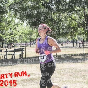 "DIRTYRUN2015_PAGLIA_297 • <a style=""font-size:0.8em;"" href=""http://www.flickr.com/photos/134017502@N06/19824046476/"" target=""_blank"">View on Flickr</a>"